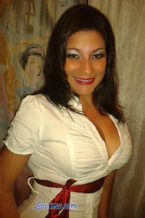 single women in urania Meet thousands of single hispanic women in gorum with mingle2's free personal ads and chat rooms  urania single parents saint joseph chat lebeau single black women.